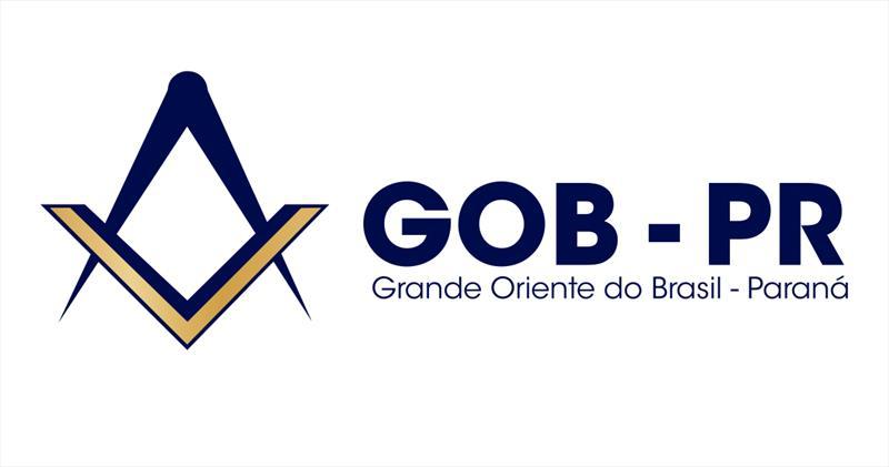 GOB-PR GANHA NOVO PORTAL FOCADO EM ACESSIBILIDADE E EXPERIÊNCIA DE USUÁRIO