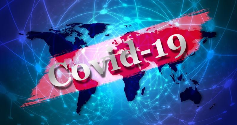 CORONAVÍRUS: SEM ALARMISMO OU SUBESTIMAÇÃO; É PRECISO CONSCIENTIZAÇÃO